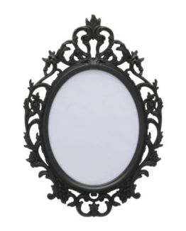 BLACK FRAME HIRE NZ