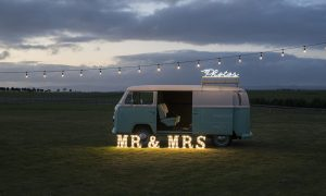 festoon light hire auckland new zealand