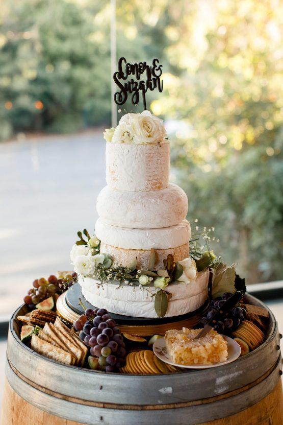 cake plateau hire nz