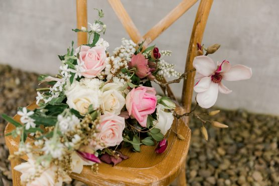 wedding chair hire auckland