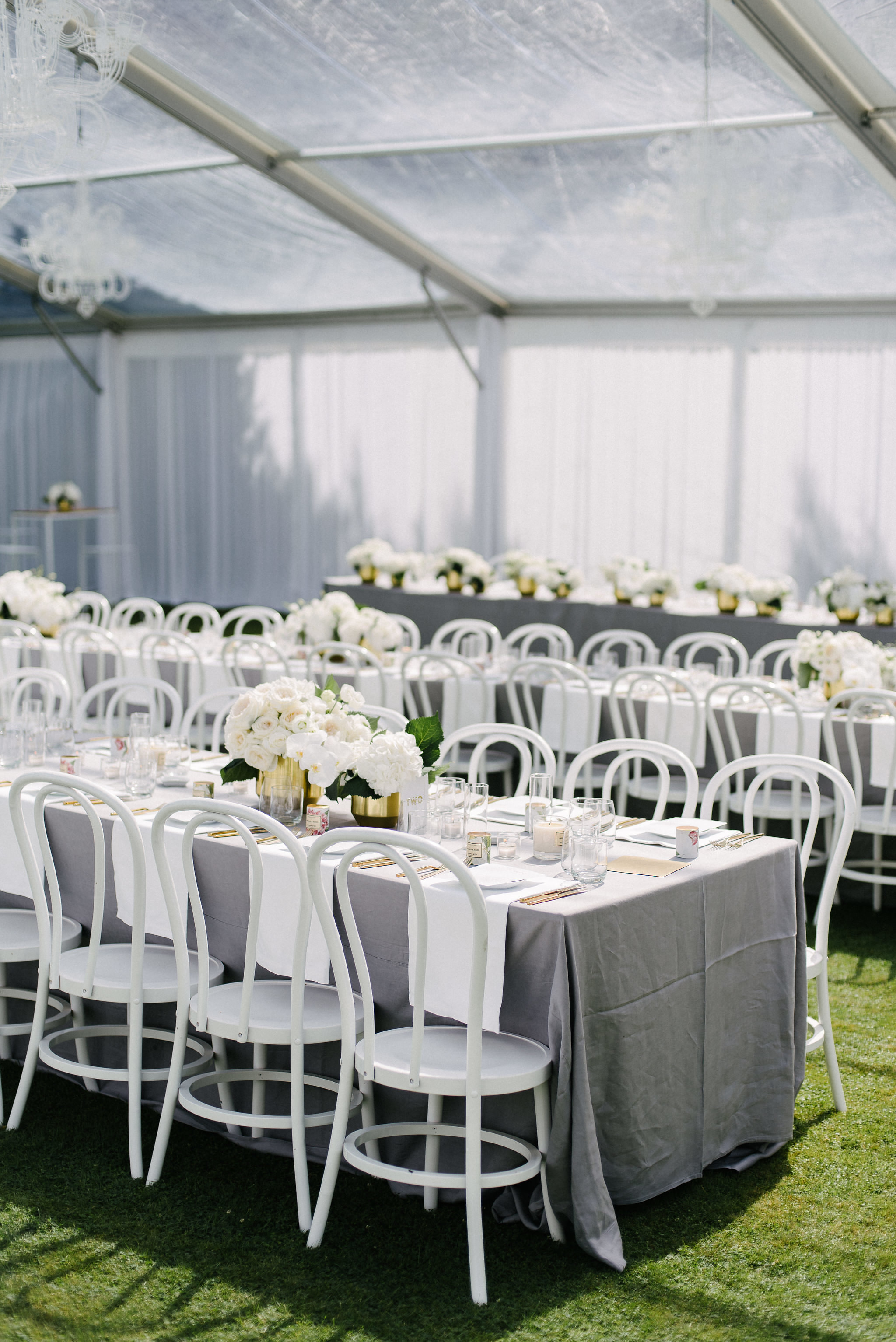 Stonewash linen tablecloth oversize rectangle assorted colours grey tablecloth hire nz junglespirit Images