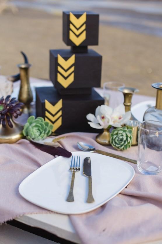 boho wedding hire nz