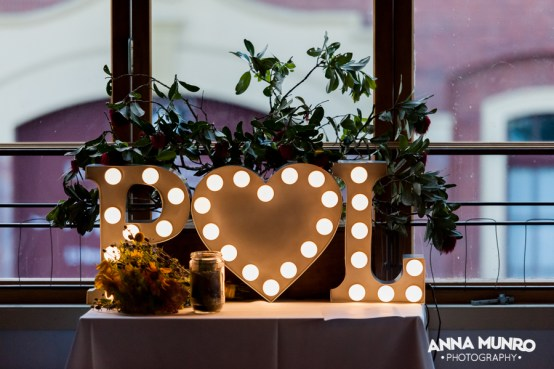 marquee light hire auckland