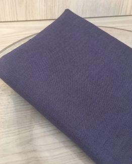 grey napkin hire