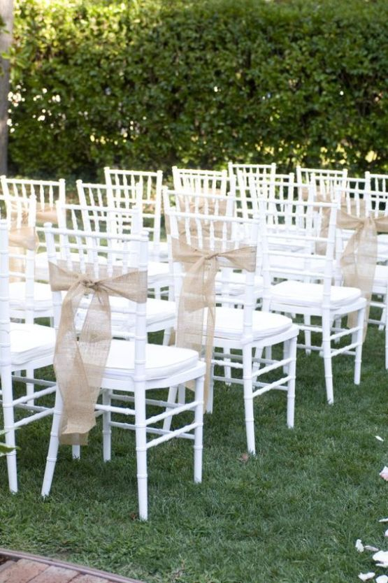hire chiavari chairs nz