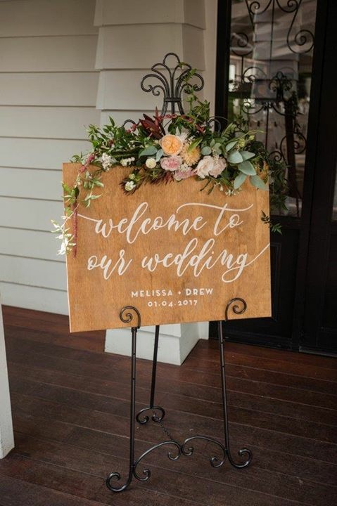 easel hire nz