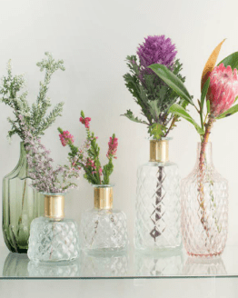 vase hire new zealand