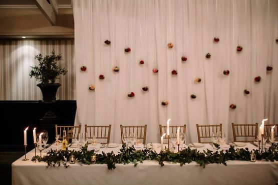 gold chiavari chair auckland