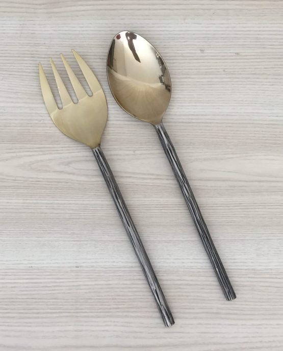grazing table cutlery hire