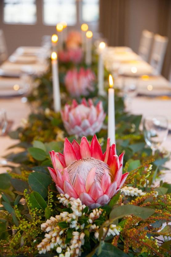 wedding decor hire nz
