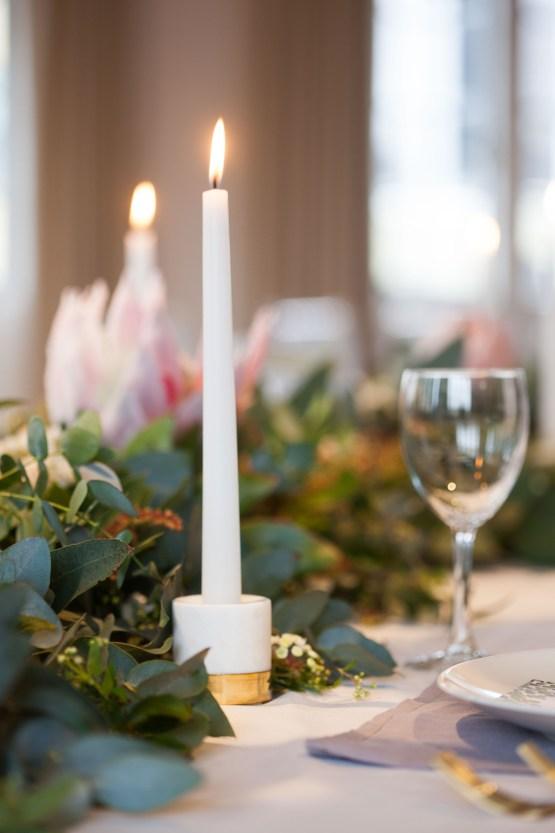 candleholder hire nz