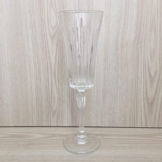 champagne flute hire nz