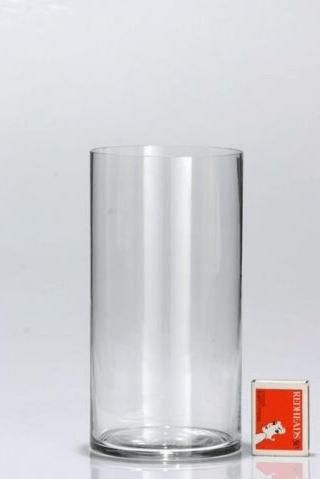 cylinder vase hire nz