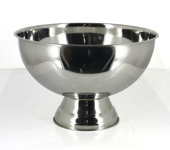 champagne bowl hire nz
