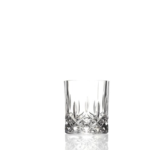 opera glassware hire nz