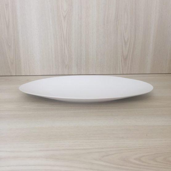 serving platter hire nz