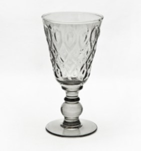 grey goblet hire auckland