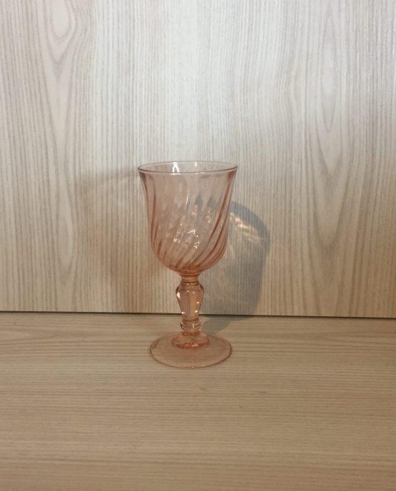 rosaline glassware hire nz
