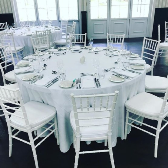 chiavari chair hire auckland