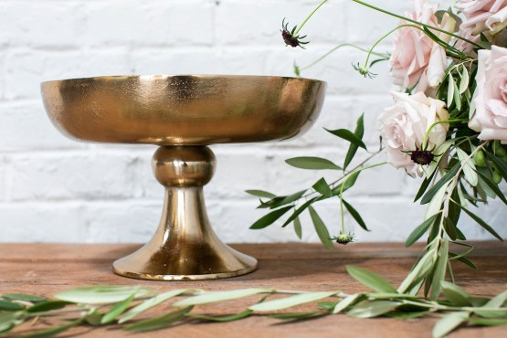 copper compote hire auckland