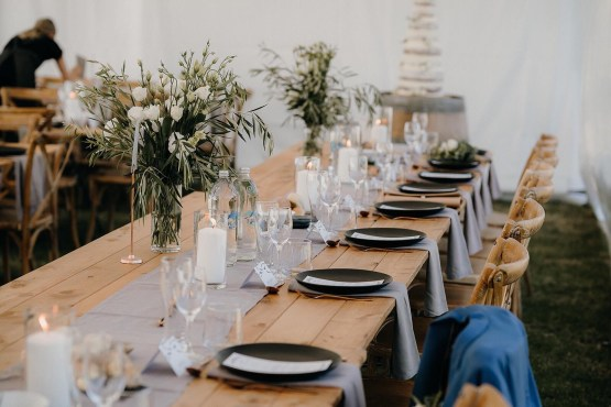 grey napkin hire auckland nz