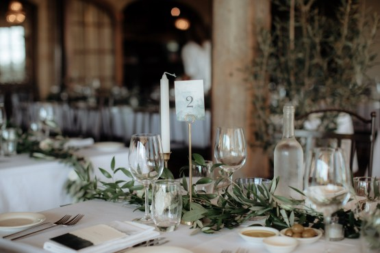 table number hire auckland