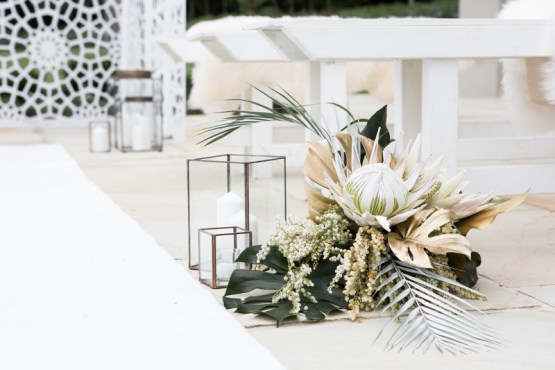 glass box hire auckland