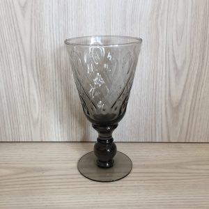 grey wine glass hire nz