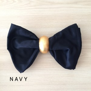 navy napkin hire nz