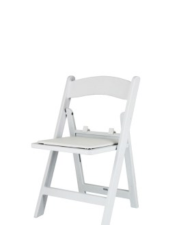 kids chair hire nz