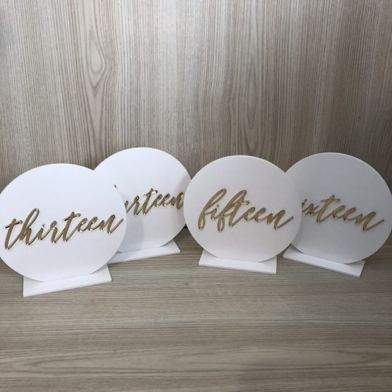 wedding rental auckland