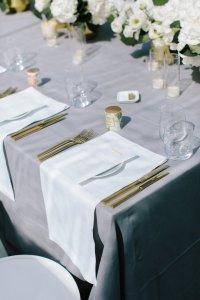 luxury linen hire nz