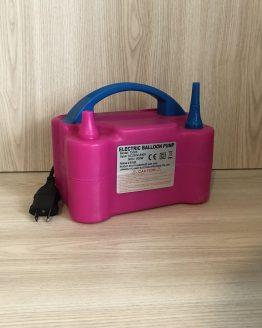 balloon pump hire auckland