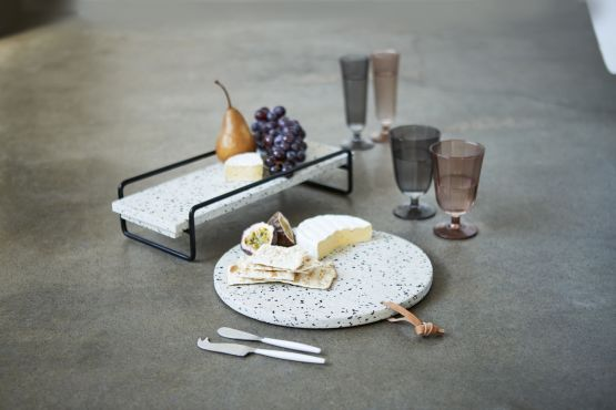 cheese knife hire nz