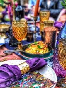 amber wine glass hire nz