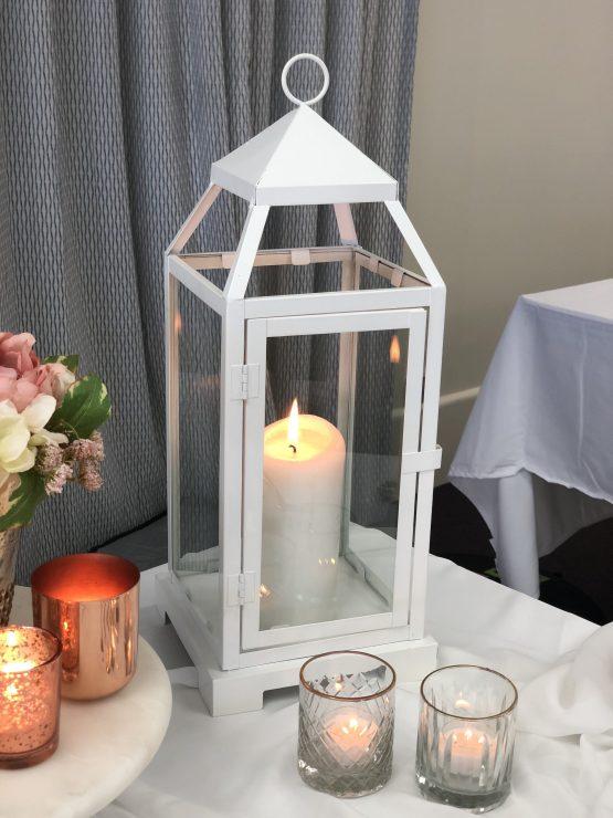 white lantern hire auckland nz