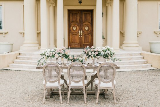 stylish wedding hire auckland nz