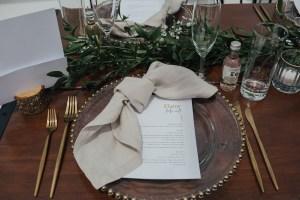 wedding rentals auckland nz