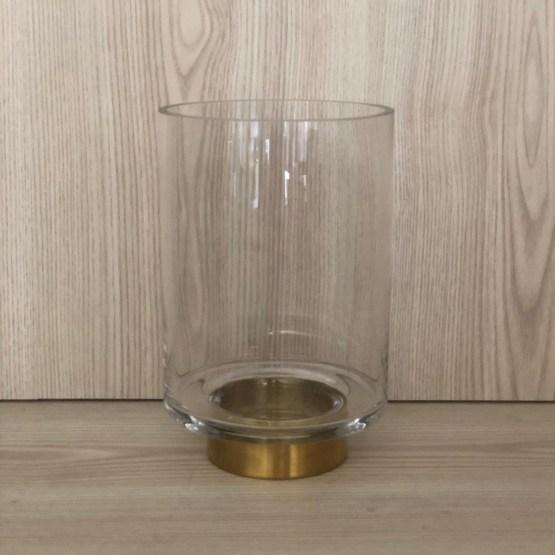 vase hire auckland nz