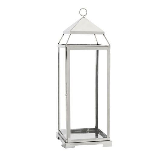 large lantern hire nz