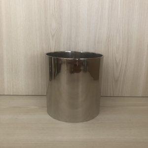 nickel vase hire auckland