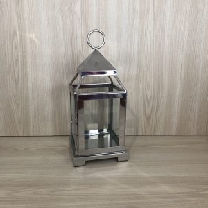 silver lantern hire auckland