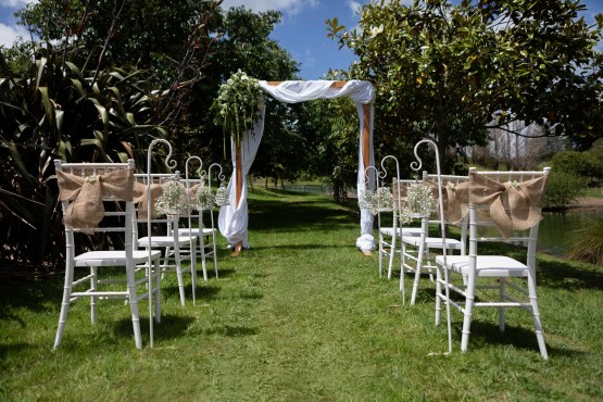 chiavari chair hire nz
