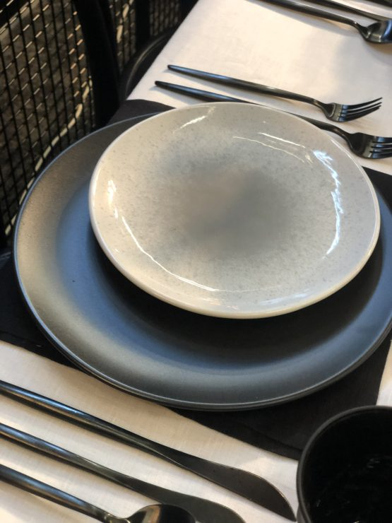 grey plate hire auckland nz