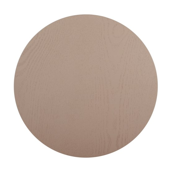 blush placemat hire nz