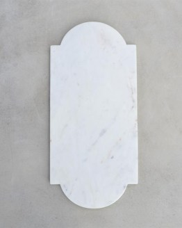 marble cheese board hire auckland