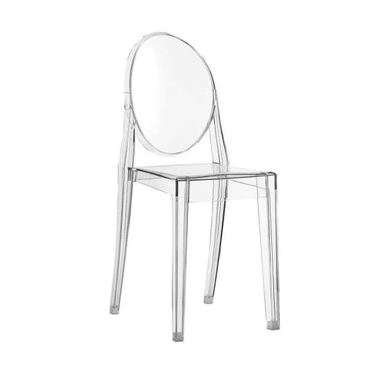ghost chair hire auckland nz