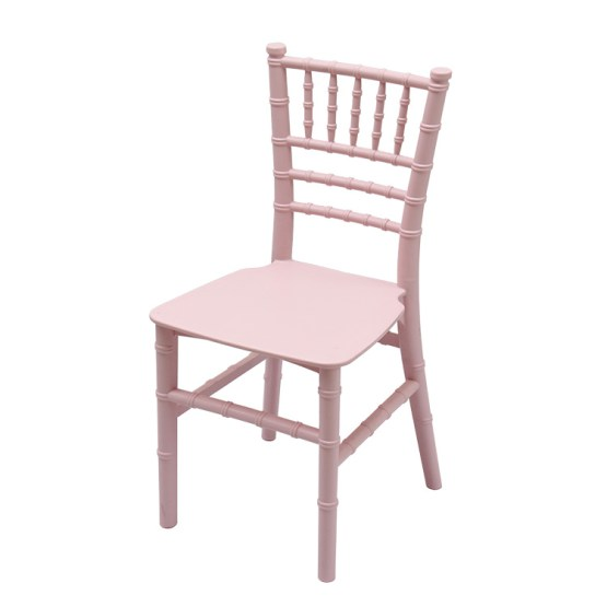 kids party chair hire auckland nz