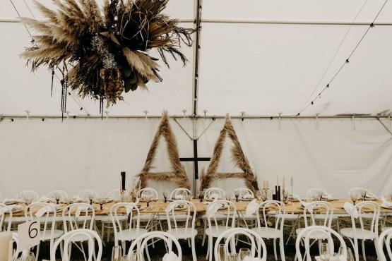 wedding chair hire auckland nz