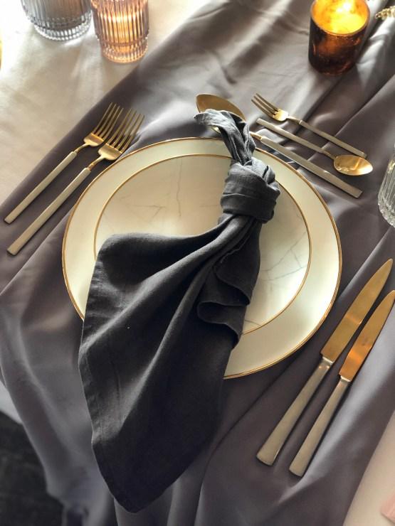 luxury wedding hire auckland nz